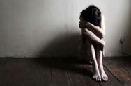 Δυτική Ελλάδα: 'Πλησίασε' την 9χρονη στην αυλή του σπιτιού της