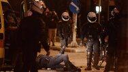 Νέα Σμύρνη: Συνελήφθη ο άνδρας που πέταξε από το μηχανάκι τον αστυνομικό