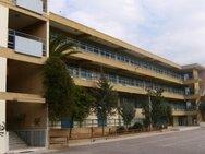Πάτρα: Διάρρηξη στο 25ο Δημοτικό Σχολείο της Μαραγκοπούλου
