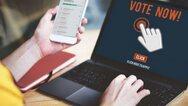 Ηλεκτρονικά οι εκλογές για συνδικαλιστές, σε όλο το δημόσιο