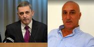 Δημακόπουλος - Αθανασόπουλος: Πρωτοβουλία για τους 147 εργαζομένους της Κοινωφελούς εργασίας στο Δήμο