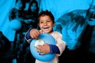 Κορωνοϊός: Για μια «χαμένη γενιά» προειδοποιεί η UNICEF