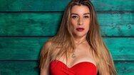 Έρρικα Πρεζεράκου: «Θυμάμαι να κουτρουβαλάω και βγαίνω κάτω από τις προπέλες» (video)