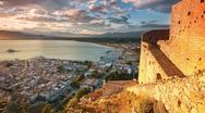 Ναύπλιο: Ενδείξεις για 1.000 κρούσματα από την ανάλυση στα λύματα