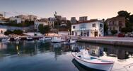 Οι Οινούσσες προστέθηκαν στα Covid-free ελληνικά νησιά