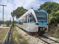 Φίλοι Προαστιακού Σιδηροδρόμου Πάτρας: 'Δεύτερο ατύχημα, κρούει τον κώδωνα του κινδύνου'