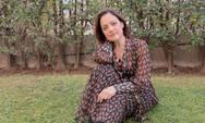 Ελένη Καρακάση: 'Ήταν η χειρότερη εμπειρία σε οντισιόν που έχω νιώσει στη ζωή μου' (video)