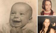 Γυναίκα που δόθηκε για υιοθεσία στις ΗΠΑ αναζητά τoυς φυσικούς της γονείς στη Ναυπακτία