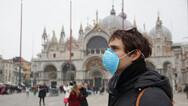 Ιταλία: Σε «κόκκινη ζώνη» όλη η χώρα για το Πάσχα των Καθολικών