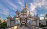 Δεν θα ανοίξει η Disneyland στο Παρίσι στις 2 Απριλίου
