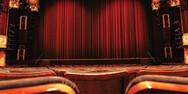 Καταγγελίες για βιασμό από πασίγνωστο ηθοποιό ερευνά η Εισαγγελία