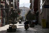Πελώνη: Προτεραιότητα για την κυβέρνηση το άνοιγμα του λιανεμπορίου