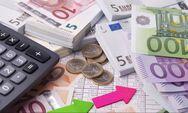 Σταϊκούρας: Τρίτη και Τετάρτη οι μεγάλες πληρωμές της επιστρεπτέας