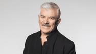 Γιώργος Γιαννόπουλος: 'Με κυνηγούσε ένας γκέι, παντρεμένος με παιδιά και με εγγόνια - Ήμουν 22 χρονών'