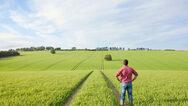 Έρχεται η «Κάρτα του Αγρότη»