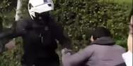 Νέα Σμύρνη - Κατεπείγουσα έρευνα για όλες τις υποθέσεις και καταγγελίες για αστυνομική βία