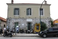 Πάτρα: Στο κτίριο της ΔΕΥΑΠ είναι να μετακομίσει ο Πολιτιστικός Οργανισμός