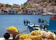 Ποια είναι τα «Covid free» ελληνικά νησιά - Στο 100% ο εμβολιασμός των κατοίκων