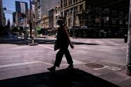 Αυστραλία - Κορωνοϊός: Δεύτερο εγχώριο κρούσμα μέσα σε δυο ημέρες