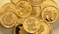 Θα διέθετε για πώληση «μαϊμού» χρυσές λίρες Αγγλίας στη Μεσσηνία