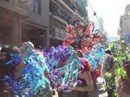 Είναι από την Πάτρα και θέλουν το καρναβάλι τους πίσω (pics)