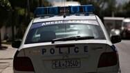 Πάτρα: 'Ντου' της αστυνομίας σε απογευματινό κορωνοπάρτι