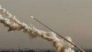 Η Τουρκία εξαπέλυσε επίθεση με πυραύλους στην βόρεια Συρία