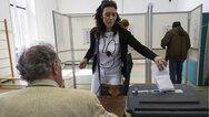 Ολλανδία: Στις κάλπες από σήμερα για τις βουλευτικές εκλογές