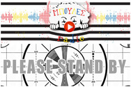 «Please Stand By» - Όταν ο σταθμός που κράτησε καρναβαλική συντροφιά στην Πάτρα σίγησε