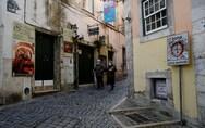 Κορωνοϊός - Πορτογαλία: Σχέδιο σταδιακής χαλάρωσης μέτρων