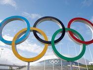 Ολυμπιακοί Αγώνες - Στις 25 Μαρτίου ξεκινά η λαμπαδηδρομία της Ολυμπιακής Φλόγας