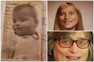 Γυναίκα που δόθηκε στο Δημοτικό Βρεφοκομείο Πατρών αναζητά τoυς βιολογικούς της γονείς