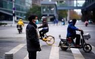 Ταχεία ανάκαμψη καταγράφει η κινεζική οικονομία