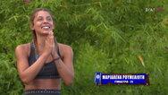 Μαριαλένα Ρουμελιώτη - Έκανε τεστ εγκυμοσύνης στο Survivor (video)