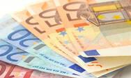 Αναδρομικά - Σε τρεις ταχύτητες οι αυξήσεις έως 150 ευρώ