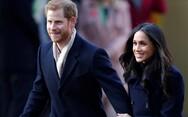 Σαμάνθα Μαρκλ: 'Μέγκαν και Χάρι μπορεί να χωρίσουν'
