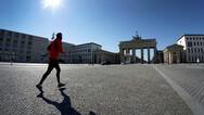 Bloomberg: Το σχέδιο της ΕΕ για άρση του lockdown