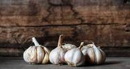 Πέντε τροφές - σύμμαχοι στη ρύθμιση της υπέρτασης