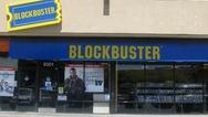 Ντοκιμαντέρ για το τελευταίο Blockbuster video club