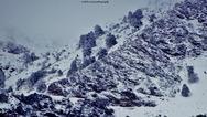 Πάτρα: Ανοιξιάτικο χιόνι στο Παναχαϊκό Όρος (φωτο)