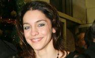 Γιούλικα Σκαφιδά: 'Δεν πήρα το ρόλο της Ελένης γιατί υποθέτω η Μαρία Κίτσου ήταν καλύτερη'