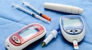 Σημαντικές εξελίξεις στη θεραπεία του σακχαρώδους διαβήτη