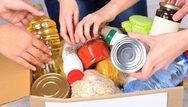 Πάτρα: Πάνω από 700 νοικοκυριά έλαβαν τρόφιμα από το Κοινωνικό Παντοπωλείο του Δήμου