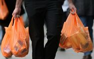 ΙΕΛΚΑ: Μείωση 99,9% στη χρήση της πλαστικής σακούλας στα σούπερ μάρκετ