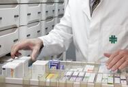 Εφημερεύοντα Φαρμακεία Πάτρας - Αχαΐας, Πέμπτη 18 Μαρτίου 2021