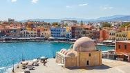 Τουρισμός: Η Κρήτη στην κορυφή της ζήτησης για το καλοκαίρι των Γερμανών