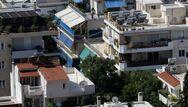 Μείωση ενοικίου: «Ραβασάκια» της ΑΑΔΕ για τις ανείσπρακτες αποζημιώσεις