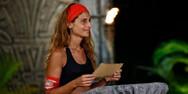 Ανθή Σαλαγκούδη: 'Ο Γιώργος Κοψιδάς δεν δείχνει αυτό που πραγματικά είναι'