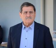 Πελετίδης: 'Συνεχίζουμε τον αγώνα για την προστασία της υγείας του λαού'