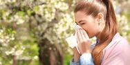 Οι φυσικοί τρόποι για να απαλλαγείτε από την αλλεργία